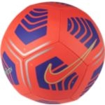PITCH FA20-balls-Sportspower Nowra