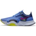 SUPERREP GO-footwear-Sportspower Nowra