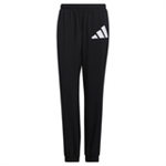 WOVEN BOSS PANT-apparel-Sportspower Nowra