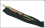 AGILITY POLE BAG-accessories-Sportspower Nowra | Online Sports Store | Fitness | Running | Football | Cricket | NRL