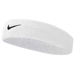 SWOOSH HEADBAND-accessories-Sportspower Nowra | Online Sports Store | Fitness | Running | Football | Cricket | NRL